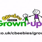 cbeebies1