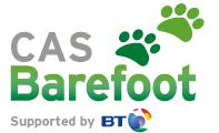 Teachers - Barefoot Computing Barefoot Computing