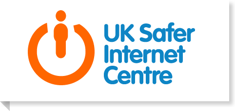 Appropriate Filtering and Monitoring - Safer Internet Centre