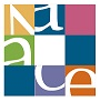nacce delivery partner small