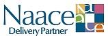 nacce delivery partner v3