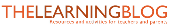 Resources and activities for teachers and parents