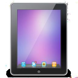 1381768583_iPad