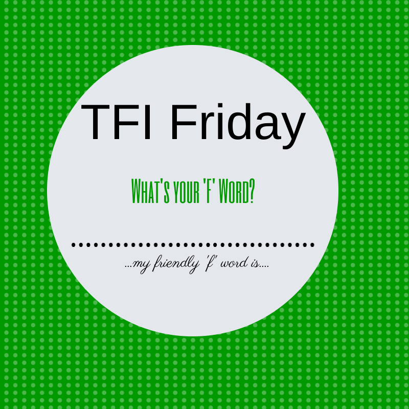 TFIFriday(1)