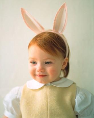 6 easy Easter crafts for children