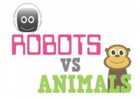 http://robotsvsanimals.net/competition/