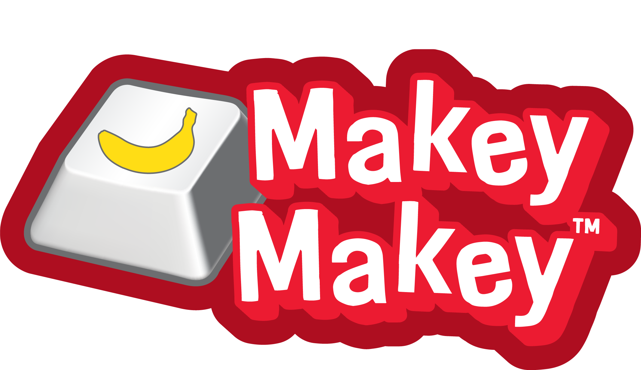 Whack a Mole and Makey Makey