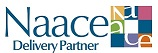 Naace Delivery Partner