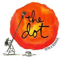 dot day peter reynolds