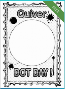 dot day quiver