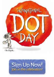 dot day sign up
