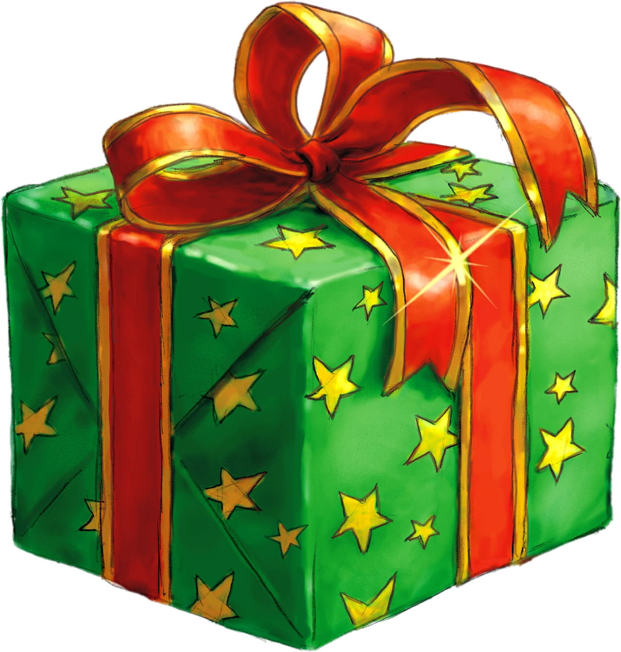 Education gifts – Christmas browsing