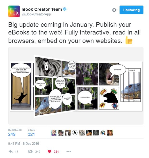 book-creator-update